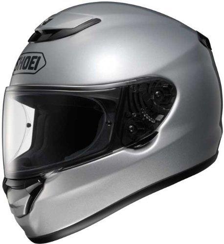 shoei-qwest-helmet-unicolor-candy-unisex-adult-silver