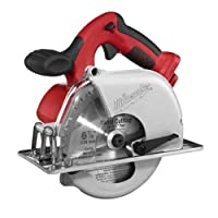 Milwaukee HD28MS-0 M28 Heavy Duty Metal Saw