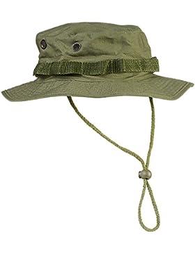 Helikon GI Boonie Sombrero oliva