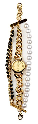 Reloj Eton para Mujer 3192J-GD