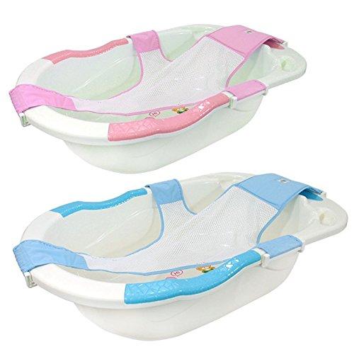 monsieur-bebe-r-baignoire-bebe-evolutive-avec-hamac-de-bain-grip-vidange-deux-coloris-norme-xp-54-04