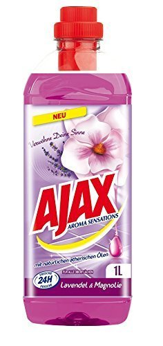 ajax-aroma-sensation-lavanda-magnolia-limpiador-multiusos-6-unidades-x-1l