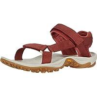 MERRELL KAHUNA WEB Spor Ayakkabılar Kadın