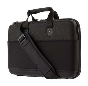 """Cocoon Grid-It Sac de transport pour MacBook/MacBook Pro 15"""" Noir"""