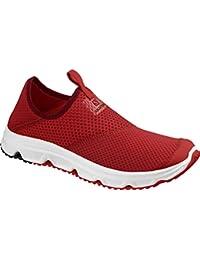 SALOMON Men's Rx Moc 4.0 Recovery Shoes