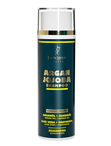 dr-schedu-shampoo-argan-e-jojoba-200ml-per-capelli-secchi-e-crespi-contiene-aloe-vera-pantenolo-senz