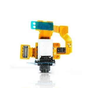 teparto Kopfhörerbuchse für Sony Xperia Z3 Compact D5803