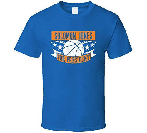 solomon-jones-for-president-new-york-basketball-player-sports-t-shirt-xlarge