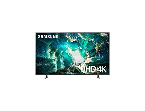 Samsung Series 8 UE82RU8000S 2,08 m (82