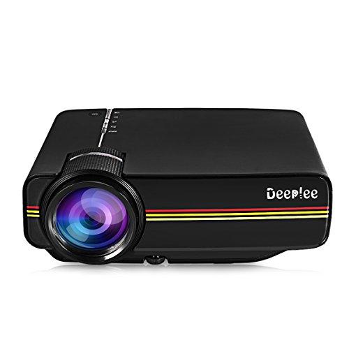 projecteur-deeplee-dp400-mini-led-lcd-videoprojecteur-1000-lumen-resolution-800-x-480-home-cinema-po