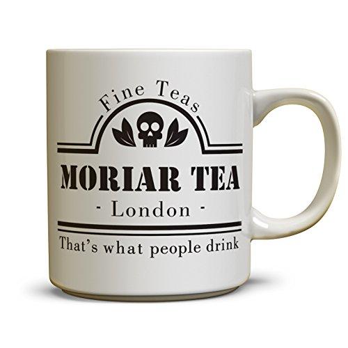 sherlock-holmes-moriarty-mug
