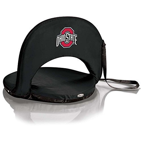 ohio-state-oniva-seat-black-by-picnic-time