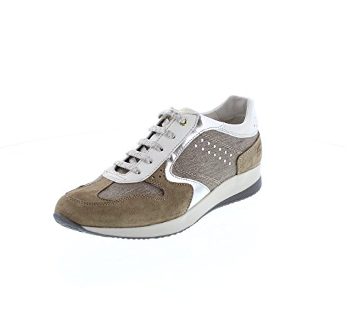 Stonefly , Damen Sneaker Sortiert