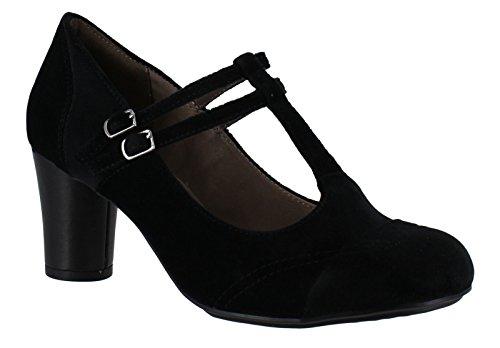 hush-puppies-braccialetto-anya-in-pelle-mod-kennedy-colore-blu-mary-janes-scarpe-decollete-scarpe-da
