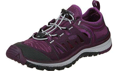 Keen Terradora Ethos 1018623 Womens Trekking Boots