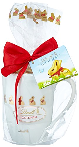 lindt-mini-goldhase-in-porzellan-tasse-100-g