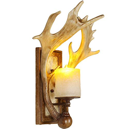 Eclairage Eclairage Eclairage Eclairage Antlers Antlers Lamp Lamp Antlers Lamp EHDe29IYW
