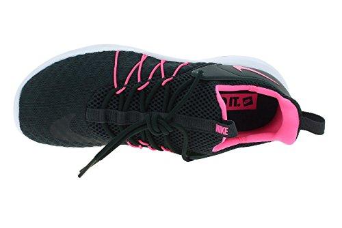 on sale f8373 18772 Nike running Trail 819959 Femme Vert 300 Sneakers ZqwCBxqr0