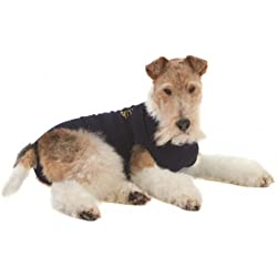 MPS T-Shirt für Haustiere, Größe: M, Marineblau