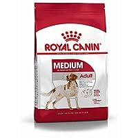 royal canin Alimento Cane Medium Adult - 15000 gr