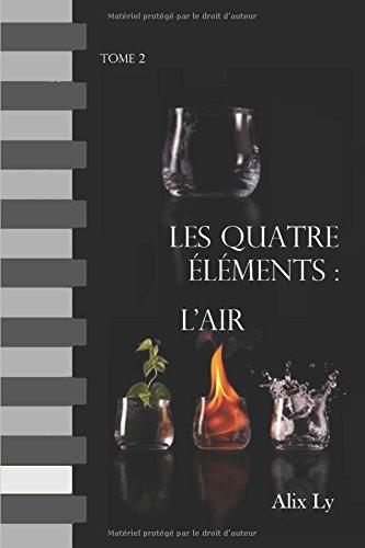 L'Air (Les quatre éléments)