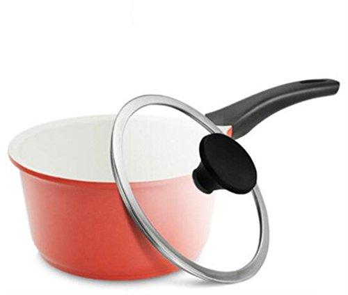 xiaomeixi-vaso-di-latte-con-coperchio-in-alluminio-non-piatto-con-zuppa-di-piattino-18cm-rivestiment