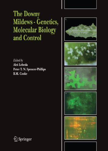 the-downy-mildews-genetics-molecular-biology-and-control