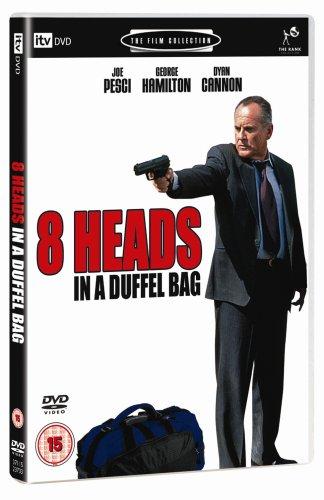 8-heads-in-a-duffel-bag-dvd