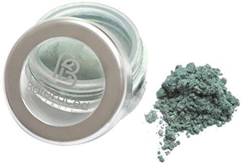 descarada-belleza-natural-mineral-eye-shadow-15-g-de-la-sirena