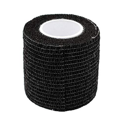 Aiming 5cmx4.5M Sport Bandage Muskel Strain Injury Unterstützung Sport-Tape Muskeln Pflege Strap Aufkleber - Muskel-pflege