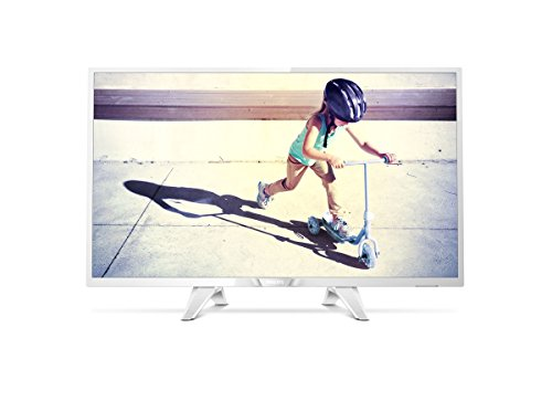 TV LED 32' Philips 32PHT4032, HD