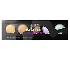 de L'Oréal Make Up Designer Paris (22)Acheter neuf :   EUR 15,00