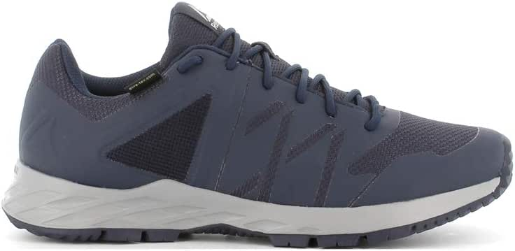 Reebok Astroride Trail GTX 2.0 Shoes Grey | Reebok GB