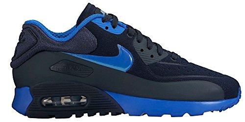 Nike - 844599-400, Scarpe sportive Bambino Multicolore