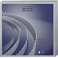 WİKUS Şerit testere VARIO M42 2835x27x0,9 8-12Z