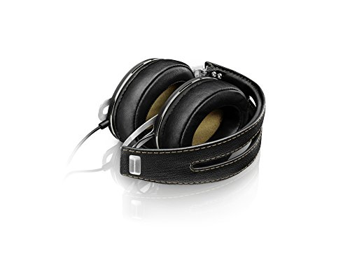 Sennheiser 506249 Momentum 2.0 Over-Ear-Kopfhörer (geeignet für Apple iOS) schwarz - 3