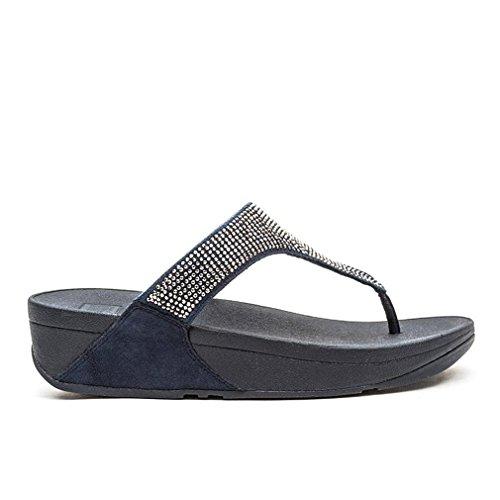 fitflop-womens-slinky-rokkit-toe-post-marine-flip-flops-4