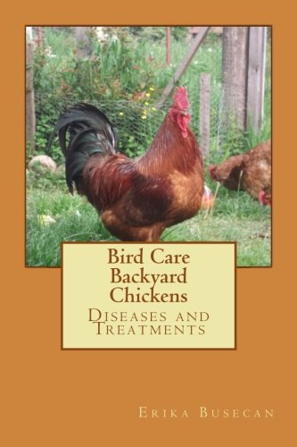 bird-care-backyard-chickens-diseases-and-treatments