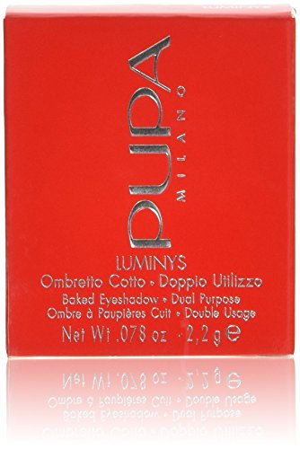 pupa-milano-luminys-03-delicious-pink-duo-baked-eyeshadow-by-pupa