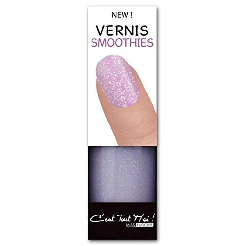 vernis-smoothies-plusieurs-colories-top-vente-psychic-02-lavande