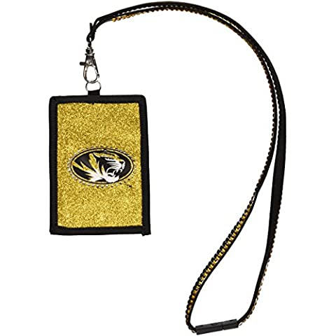 Tigres de Missouri lactasa lobectomía cartera