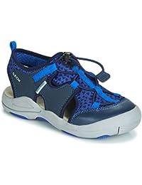 es Amazon Y Geox Zapatos Complementos 0SqpTwBn