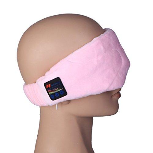 koiiko-tragbar-eye-maske-velvet-travel-schlaf-eye-patch-mit-wireless-bluetooth-stereo-musik-player-h
