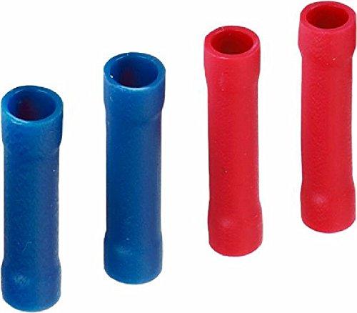 triuso-stossverbinder-0-5-1-0mm-und-und-1-5-2-5mm-je-10-stuck-quetschverbinder-kabelverbinder-stossv