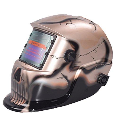 solare-maschera-sicurezza-protezione-caschi-da-saldatore-auto-scurimento-attrezzatura-per-saldare