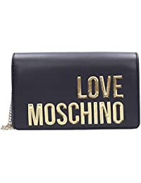 Amazon.co.uk  LOVE MOSCHINO - Cross-Body Bags   Women s Handbags ... 24dddfcbc87