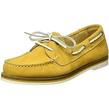 b42729cd81f016 Suchergebnis auf Amazon.de für  tamaris bootsschuh