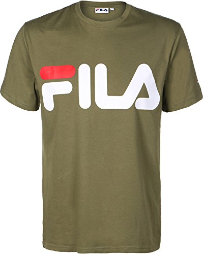 fila Money T-Shirt 160 bur.ol