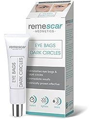 Remescar Augenringe & Tränensäcke, 8 ml