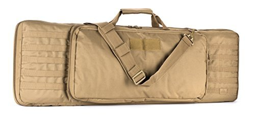 red-rock-outdoor-gear-single-rifle-case-coyote-43-inch-by-red-rock-outdoor-gear